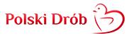 Polski Drób - Producent drobiu Dostawca wędlin - Lublin Lubelskie